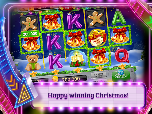 Grand macau – royal slots free casino for android apk download.