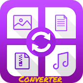 All File Converter Plus