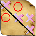 tec tac toe v2 2016 icon