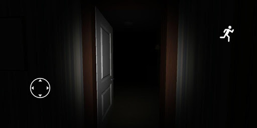 Momo The Horror Game 2018