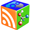 Mobile Molecular Modeling -Mo3 icon