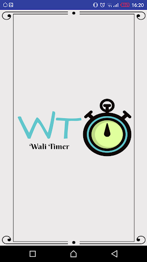 Wali Timer (An all in one Scrabble Tool)  screenshots EasyGameCheats.pro 2