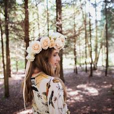 Wedding photographer Irina Lenko (irenLenk0). Photo of 15.01.2015