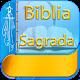 Biblia Sagrada em português para PC Windows