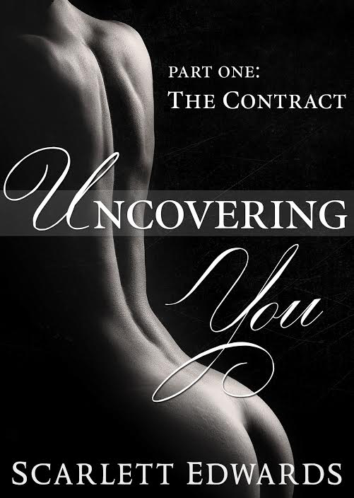 uncovering you cover.jpg