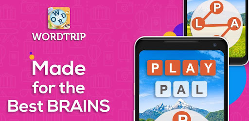 word trip apps on google play