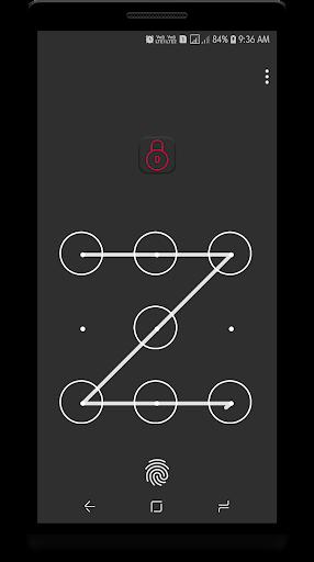 App Lock Lite screenshots 3