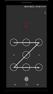App Lock Lite Android APK 3