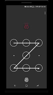 App Lock Lite screenshot 3