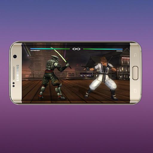 Guide Tekken 3  New for PC