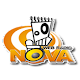 Download Rádio e Nova For PC Windows and Mac