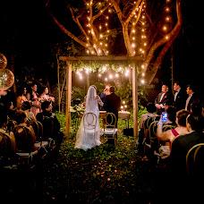 Wedding photographer Geovani Barrera (GeovaniBarrera). Photo of 03.08.2018