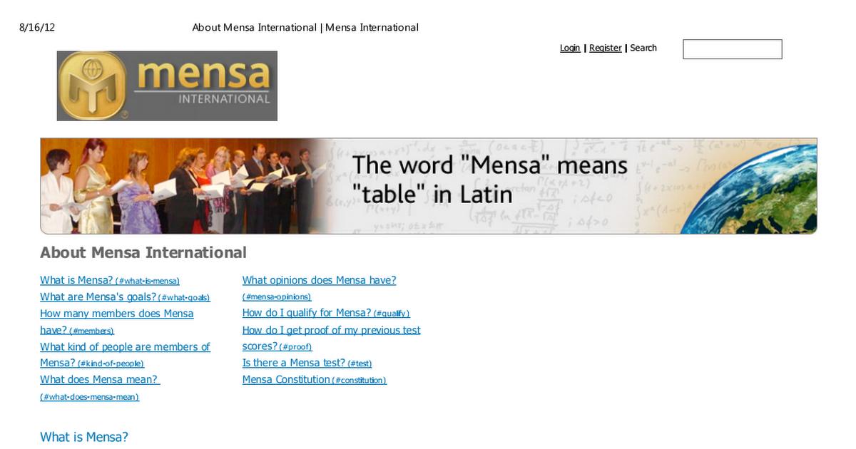 About Mensa International _ Mensa International pdf - Google