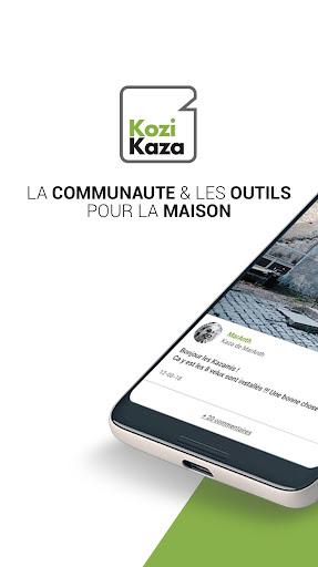 Kozikaza 6.2.6 screenshots 1
