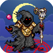 Everybody's RPG APK download