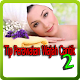 Download Tips Perawatan Wajah Cantik For PC Windows and Mac
