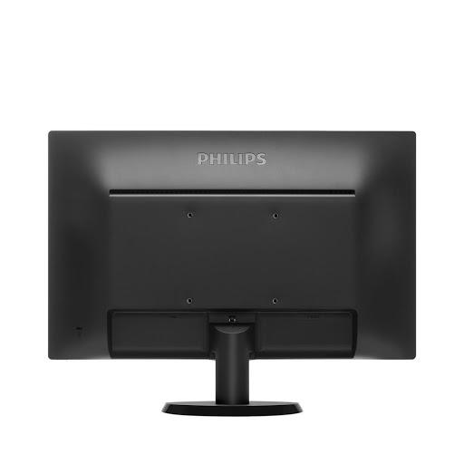 Philips 19.5 203V5LSB297_3.jpg