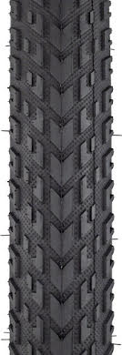 Surly ExtraTerrestrial Tire - 27.5 x 2.5, Tubeless, Folding, 60tpi  alternate image 0