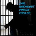 Jail Breakout: Prison Escape icon