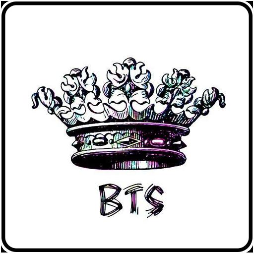 BTS Wallpaper HD KPOP