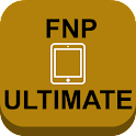 FNP Flashcards Ultimate icon