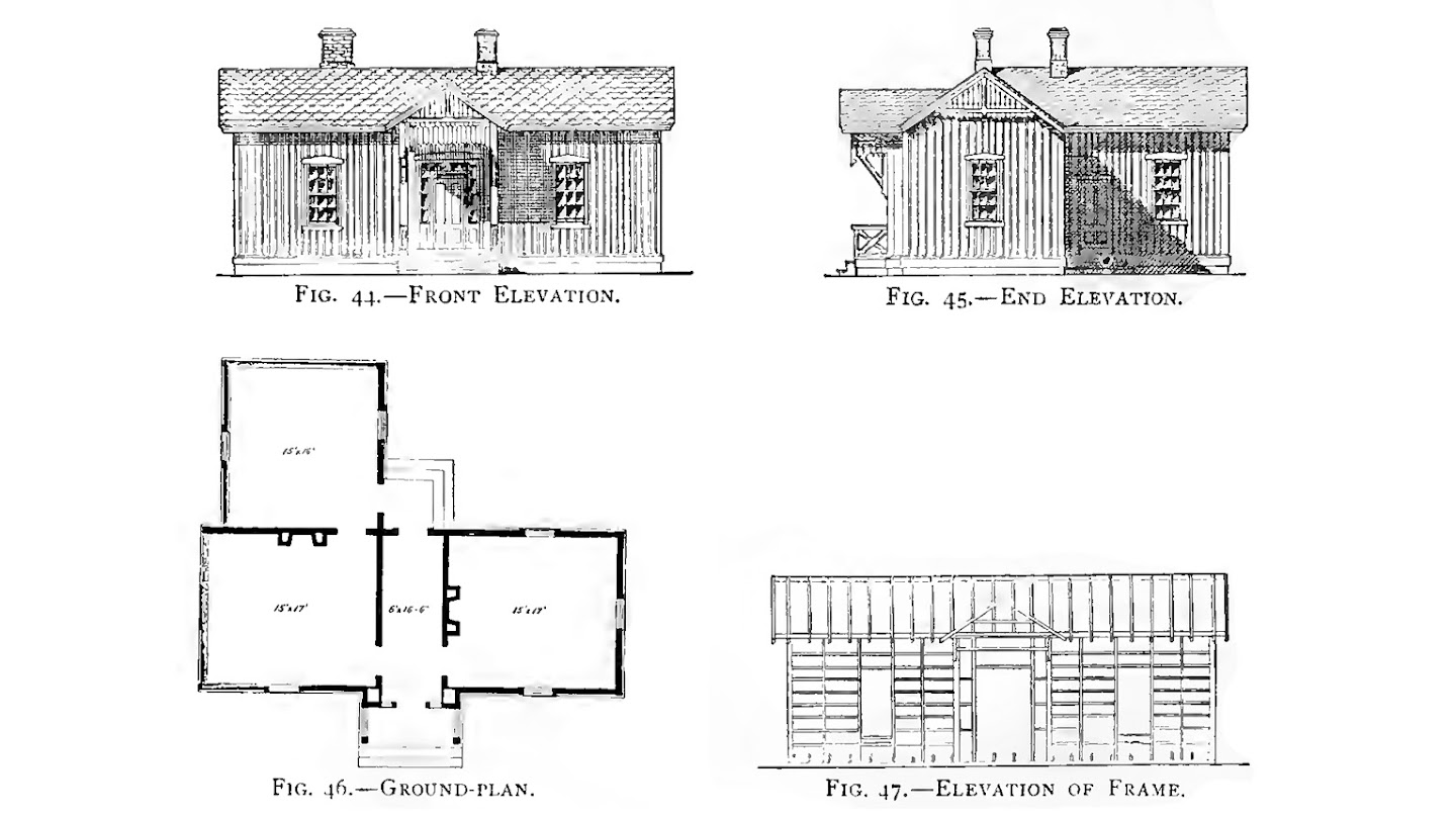 Riding The Rails on water house plans, riverside house plans, palmyra house plans, rome house plans, richfield house plans, washington house plans, israel house plans, windsor house plans, 1800's house plans, passenger car house plans, pittsburgh house plans, california house plans, springfield house plans, truck house plans, railroad home, roadside house plans, construction house plans, rockwood house plans, hanover house plans, round barn house plans,