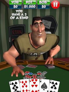 Poker With Bob 6