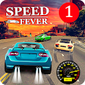 Speed Fever - Fast Racing & Car Game icon