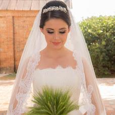 Wedding photographer Marcelo Almeida (marceloalmeida). Photo of 22.11.2017