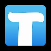 App TEREC - Ứng dụng chuyên học Tiếng Anh APK for Windows Phone