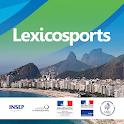 Lexicosports