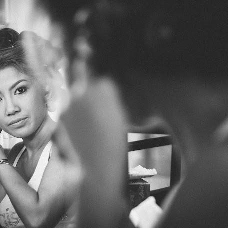 Wedding photographer Glenn Guardian (guardian). Photo of 28.11.2014