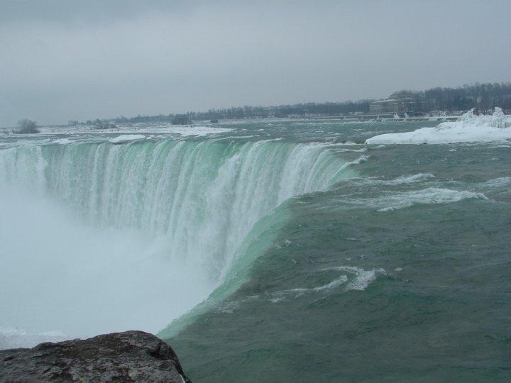 iced niagara falls di lucia6982