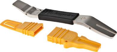 Jagwire Disc Brake Multi Tool