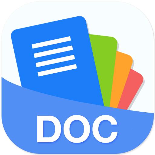 Word viewer – docs viewer lite