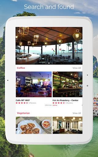 Vietnam Travel Guide inVietnam 2.3 11