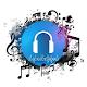 Myanmar music app (app)