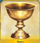 聖杯FGO