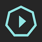 iRadio by Play.me icon