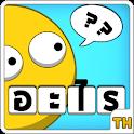 Any hint puzzles 1000 + . icon