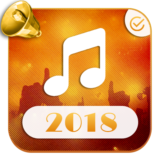 Cool Popular Ringtones 2018  app (apk) free download for Android/PC/Windows