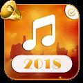 Cool Popular Ringtones 2018 ???? download