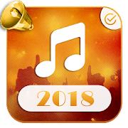 Cool Popular Ringtones 2018 ?