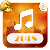 Cool Popular Ringtones 2018 ?? Icon