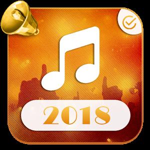 Cool Popular Ringtones 2018  for PC