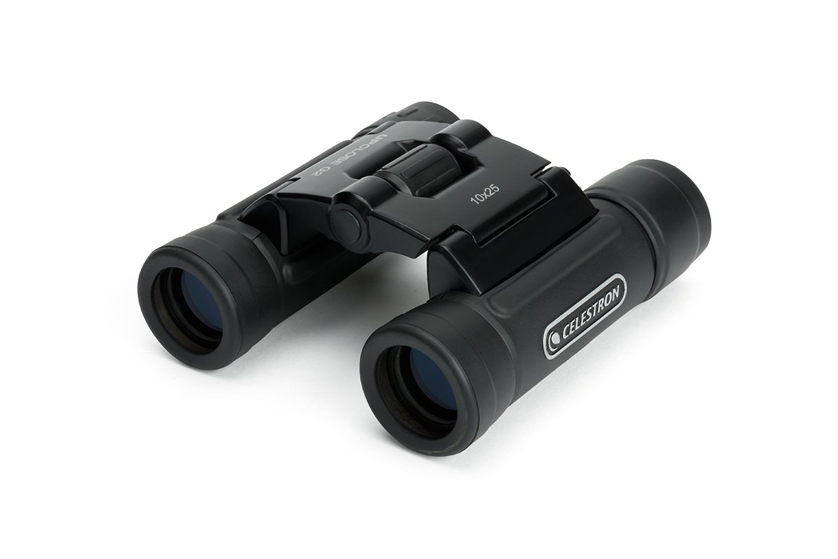 Celestron 71232 G2 10x25 Best Binoculars In India