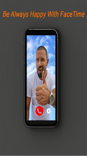 New facetime video and call hints APK | APKPure ai