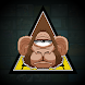 Do Not Feed The Monkeys - Androidアプリ