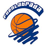 Baloncesto Fuenlabrada Cantera y Escuelas