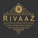 Rivaaz icon